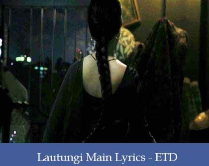 Lautungi Main Lyrics