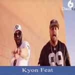 Kyon Feat Lyrics