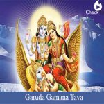 Garuda Gamana Tava Lyrics | Telugu | English meaning | Hindi