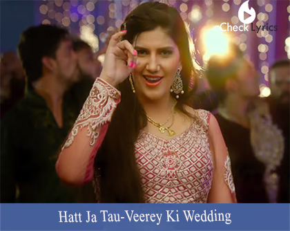Hatt Ja Tau Lyrics