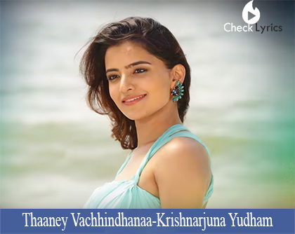 krishnarjuna yuddham mp3 songs down