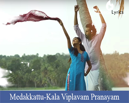 Medakkattu Veeshi lyrics