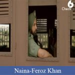 Naina Lyrics | Feroz Khan