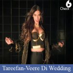 Tareefan Lyrics
