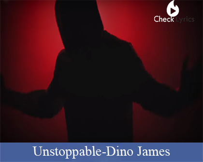 Unstoppable | Dino James