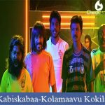 Kabiskabaa Lyrics