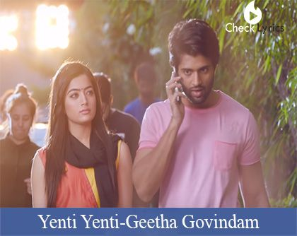 geetha govindam songs download telugu