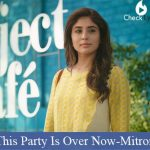 This Party Is Over Now Lyrics | Yo Yo Honey Singh - Mitron