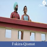 Fakira Lyrics - Qismat