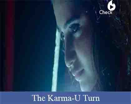 The Karma Theme Song Lyrics
