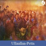 Ullaallaa Lyrics