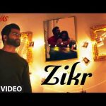 Zikr Lyrics - Amavas