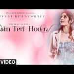 Main Teri Hoon Lyrics