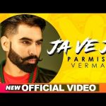 JA VE JA Parmish Verma Lyrics