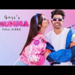 Chumma Lyrics | Guri