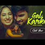 Gal Karke Lyrics | Inder Chahal