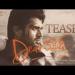 Kadalalle Veche Song Lyrics - Dear Comrade