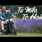 Tu Mila to Haina Lyrics - De De Pyaar De