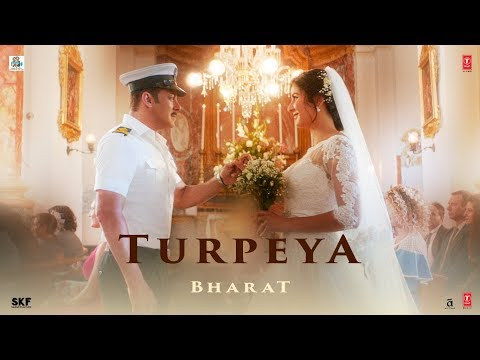 Turpeya Lyrics